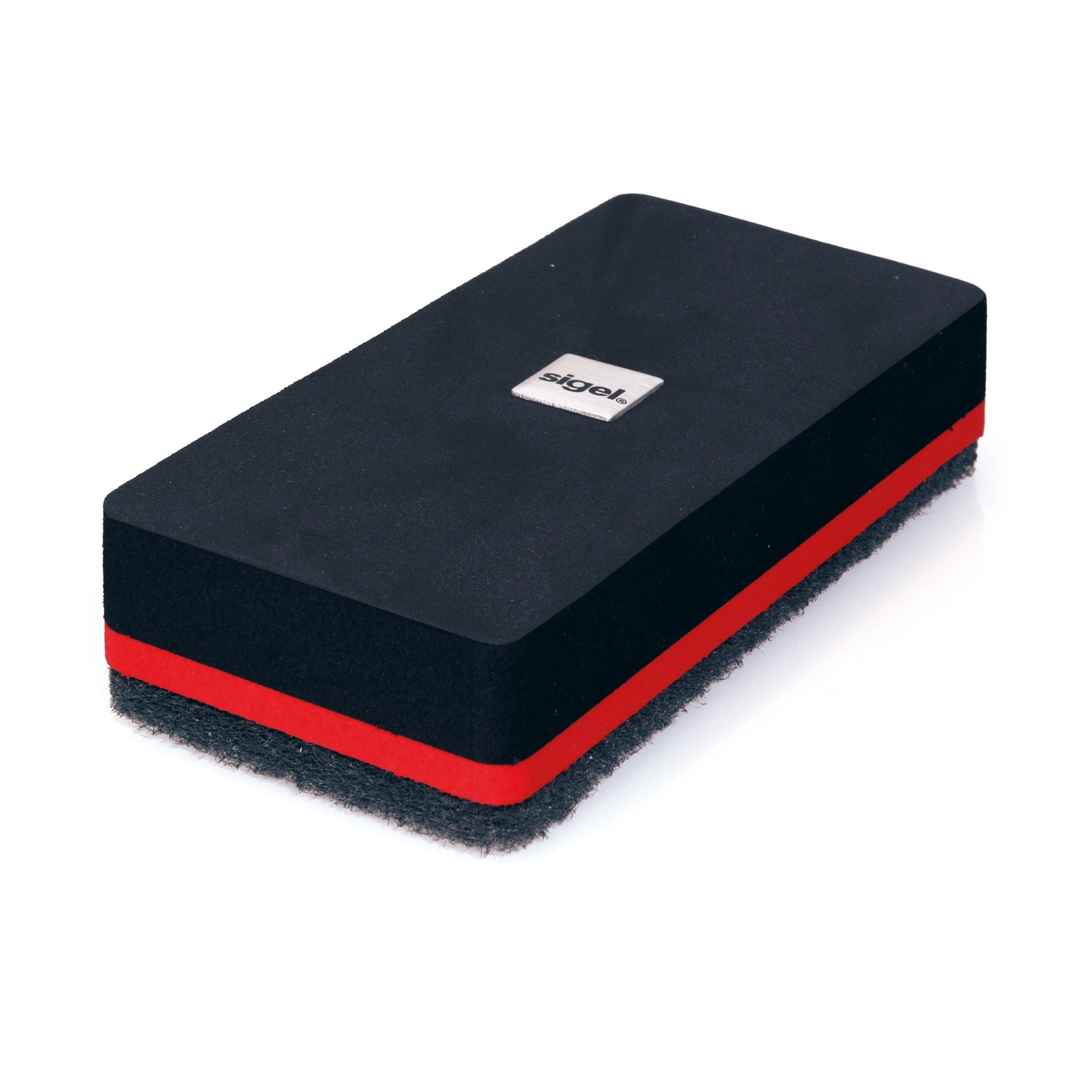 Sigel GL188 Board Eraser, magnetic