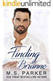 Finding Brianne