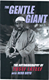 The Gentle Giant (English Edition)