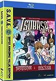 Tsubasa: OVA Collection (Tokyo Revelations / Spring Thunder) [Blu-ray]