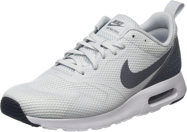 Nike Herren Air Max Tavas Sneakers