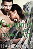 Escaping From Fate (Escape Book 2)