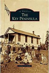 Key Peninsula Hardcover