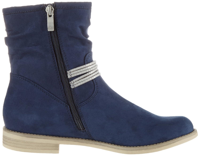 Classiques Marco 25306 Tozzi Et Chaussures Femme Bottes wBBtr