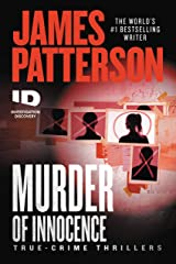 Murder of Innocence (ID True Crime Book 5) Kindle Edition