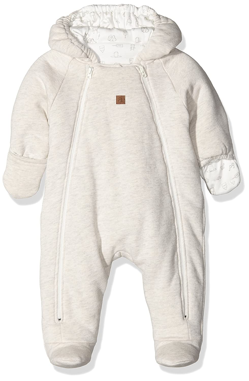 Absorba Unisex Baby Schneeanzug 9i46041