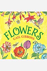 Flowers Kindle Edition