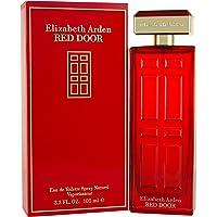 Elizabeth Arden Red Door Eau de Toilette, 100ml