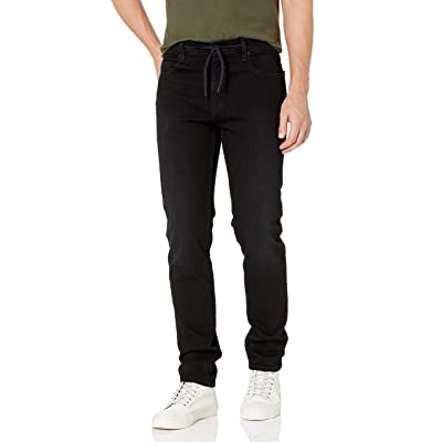 Element Men's Denim: Clothing