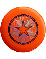 Discraft 175Gram Ultra Star Sport Disc
