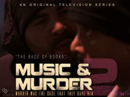 Amazon com: Watch Music & Murder | Prime Video