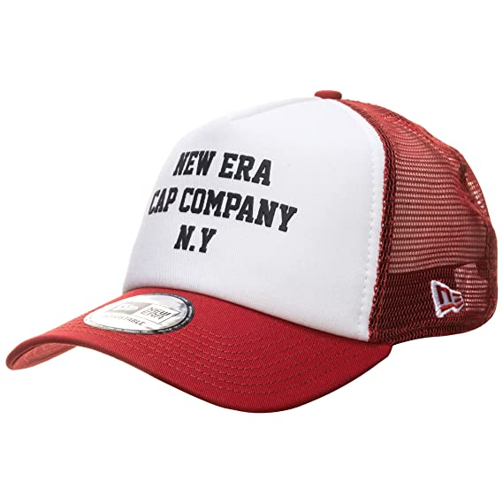 A NEW ERA Era 11591780 Gorra, Unisex Adulto, (whisca), Talla Única ...
