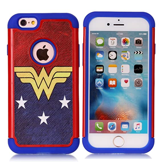 female iphone 6 case