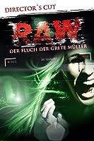Raw - Der Fluch der Grete M�ller
