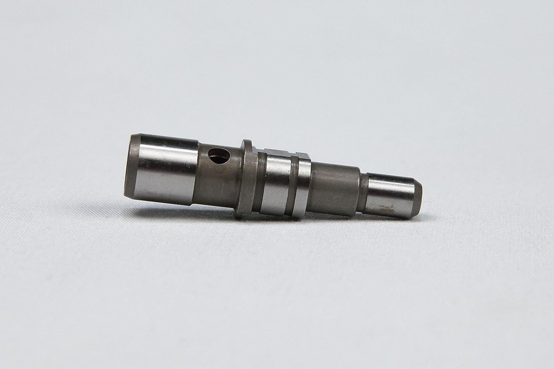 Black & Decker 38586100 Spindle Output