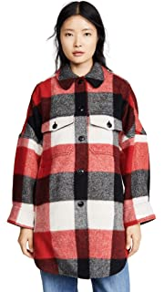 Amazon.com: Woolrich Womens Ws Alquippa Puffy Jacket: Clothing