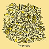 This Old Dog (+MP3 Indie Ltd Colour Version)
