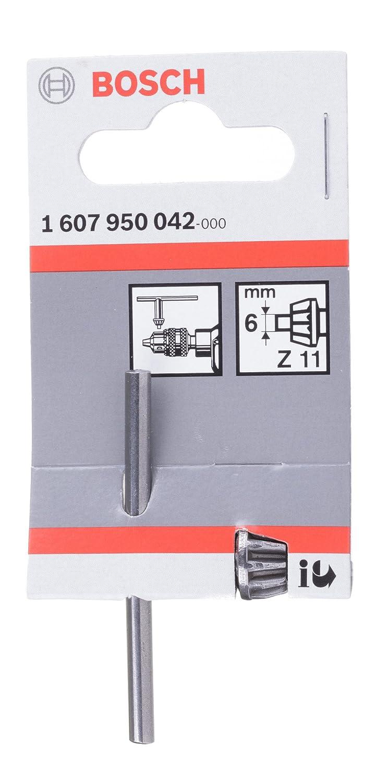 Bosch Parts 1607950042 Chuck Key