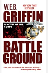 Battleground (The Corps series Book 4) Kindle Edition
