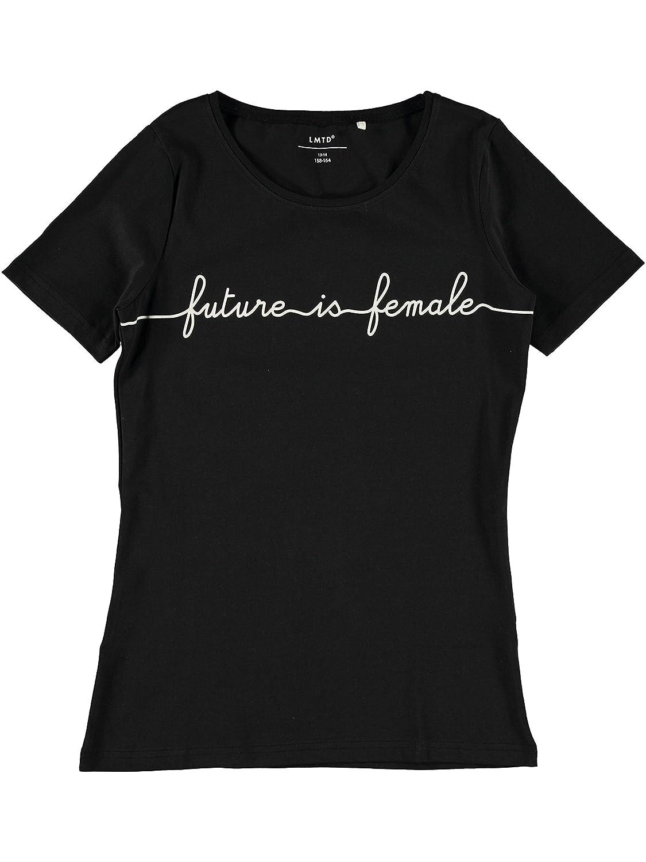 NAME IT Lmtd T-Shirt NLFVEENOBI 13151957