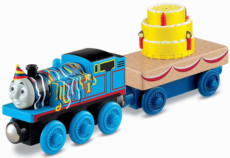 Fisher Price Birthday Cake Toy