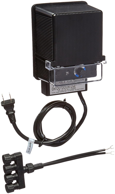480v timer wiring diagram 480 volt wiring diagram wiring