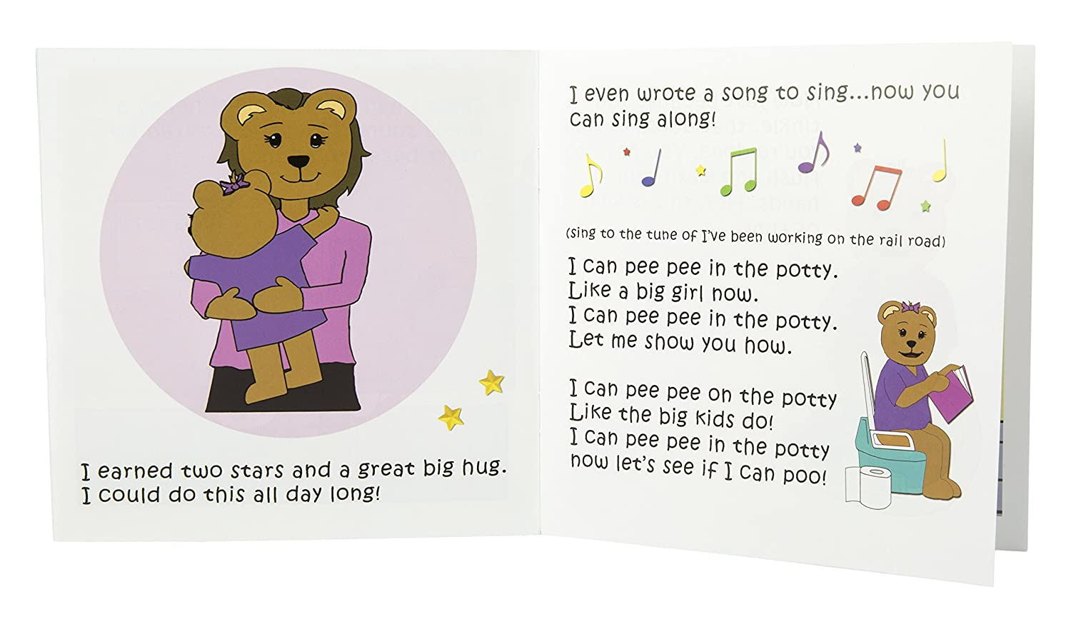 com kenson kids i can do it potty chart updated toilet com kenson kids i can do it potty chart updated toilet training system includes colorful magnetic chart 30 positive reinforcement stars