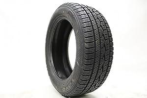 Toyo Celsius CUV All- Season Radial Tire-225/60R17 99V, Model:128020