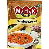 M.H.K Sambhar Masala (25gms)