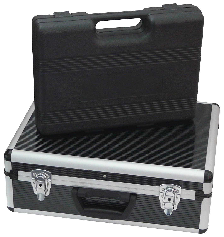 Famex 743-51 Mallette /à outils pour m/écanicien 170 pi/èces Import Allemagne
