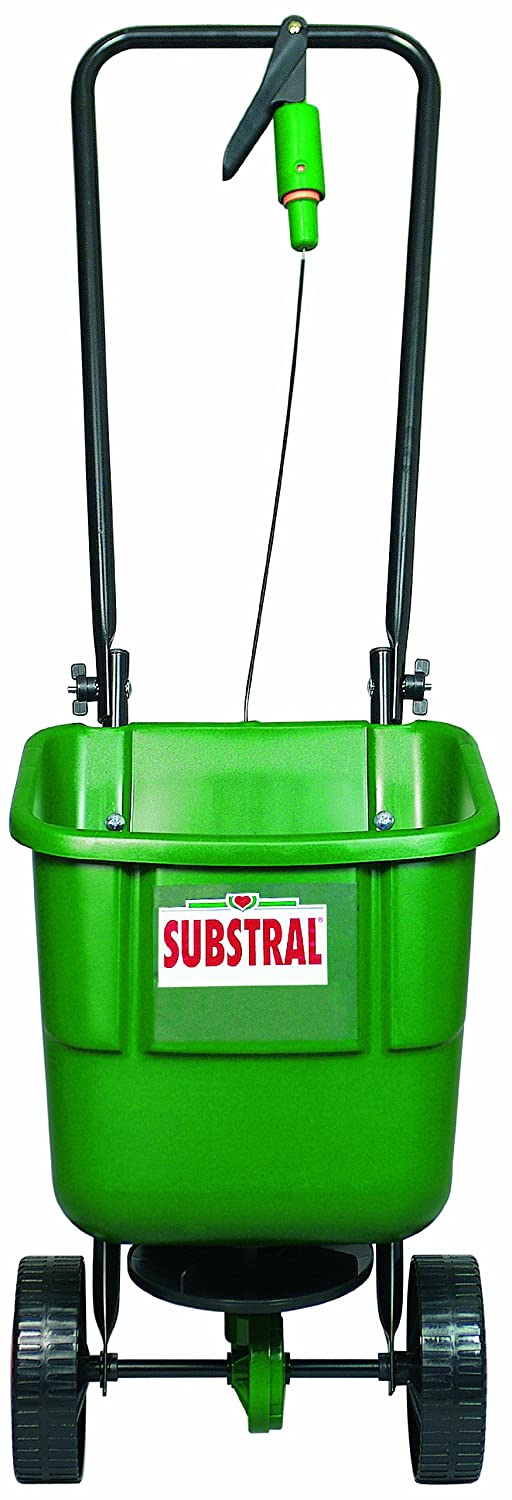 Substral EasyGreen Universal-Schleuderstreuer - 1 St. 17624