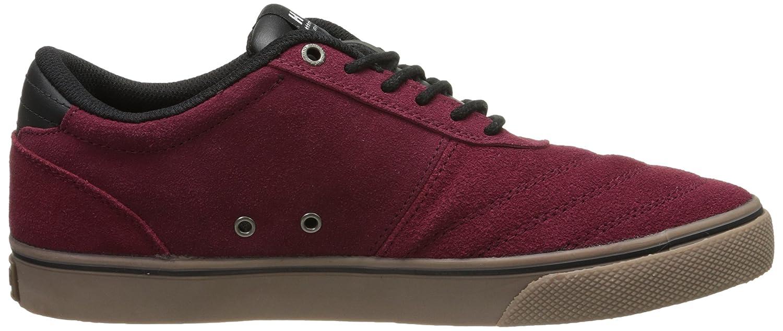 HUF Mens Galaxy Skate Shoe