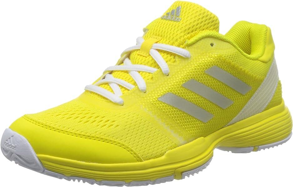 W Club Barricade es Para Tenis Adidas Mujer De Amazon Zapatillas w6TxHngq 69e55576b60ea
