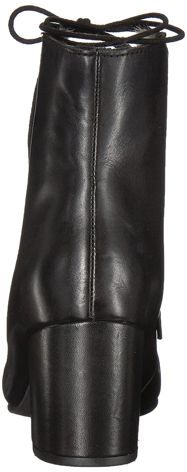 f59d4213e ... Seychelles Seychelles Seychelles Women s Monologue Ankle Boot  B06XF18VRZ 10 B(M) US