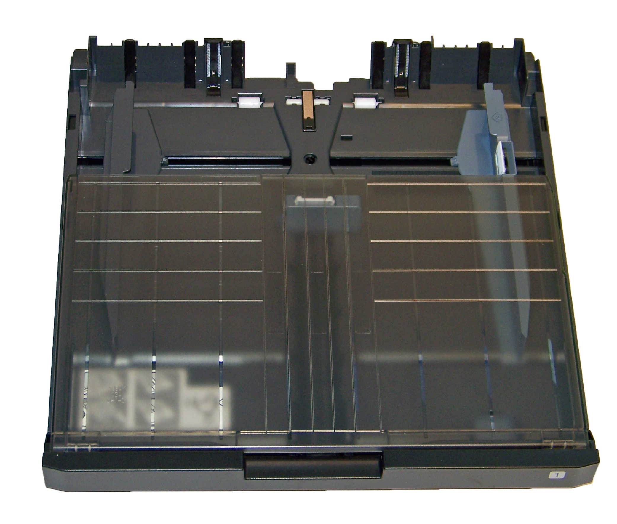 OEM Epson Paper Cassette Assembly For Epson WorkForce WF-7710, WF-7711, WF-7715 by Epson