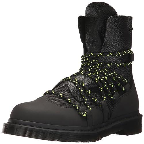 Women's Zelda Fashion Boot