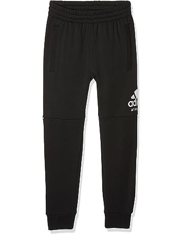 ragazzi bambini sportivi it e Pantaloni Amazon xnwAqzx