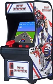 Tiny Arcade Pole Position, Multi