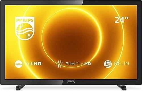 Philips-24PFS5505/12-24-Zoll-LED-Fernseher-Full-HD