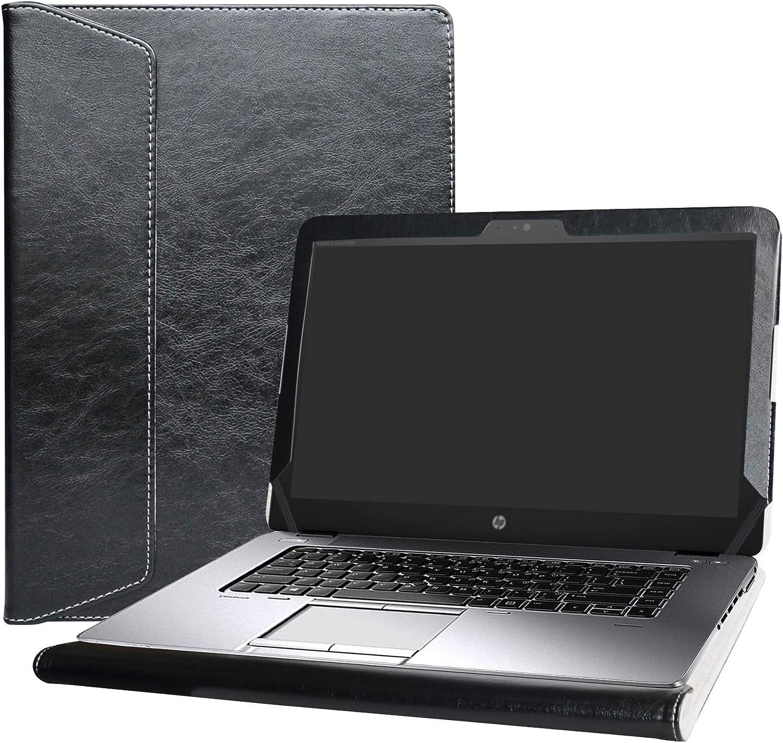 Funda 15.6 para HP EliteBook 850 G4 G3/EliteBook 755 G4 G3