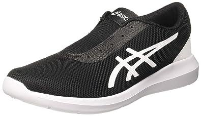 asics womens walking sneakers