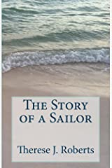 The Story of a Sailor Kindle Edition