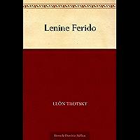 Lenine Ferido