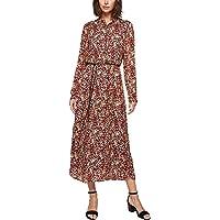 s.Oliver BLACK LABEL Vestido para Mujer
