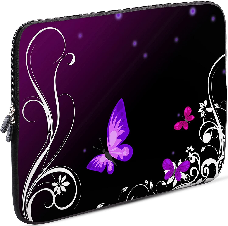 Sidorenko 14-14,2 Pulgada Funda Laptop para MacBook Pro | Caja del ...