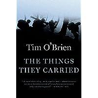[英文原版] The Things They Carried