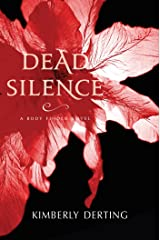 Dead Silence (Body Finder Book 4) Kindle Edition