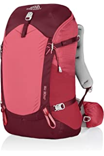 6986ce8e57e50 Amazon.com  Gregory Mountain Products Sula 24 Liter Women s Daypack ...