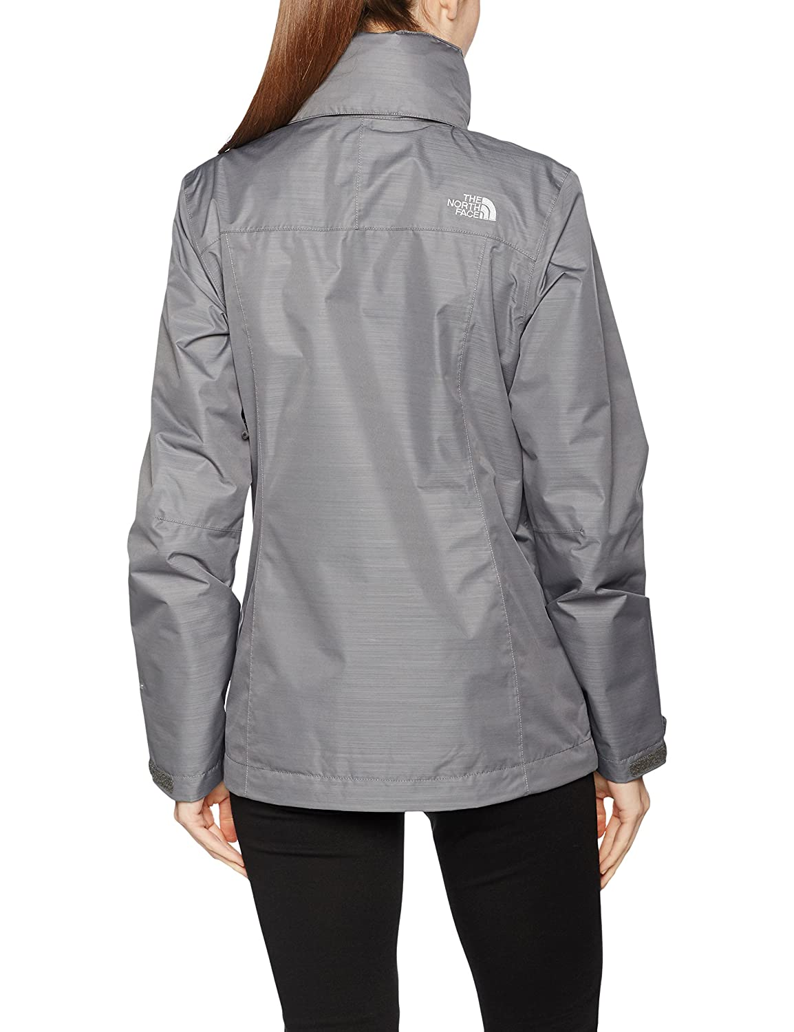 Mujer The North Face Lowland Chaqueta