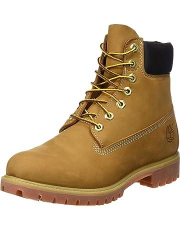 662a2c2260b Timberland - Premium Boot - Mixte Junior